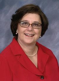 Maria Marsala