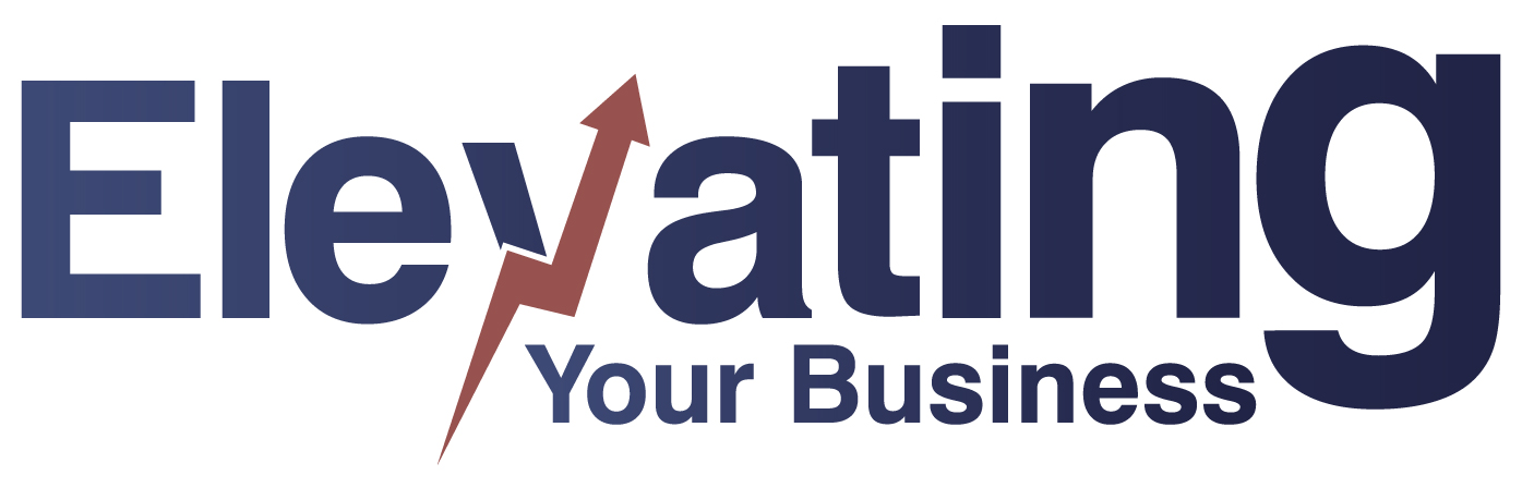 Elevating Your Advisory Business Logo